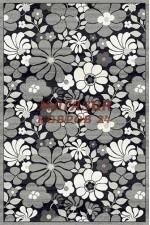 Российский ковер   Alagir d231 gray
