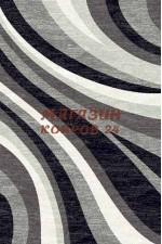 Российский ковер   Alagir d234 gray
