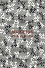 Российский ковер   Alagir d236 gray