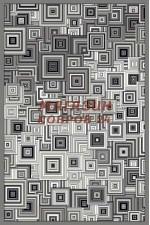 Российский ковер   Alagir d239 gray