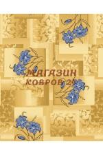 Витебское покрытие vitebs neva lana(175)