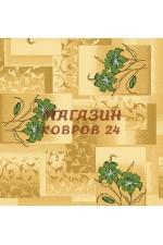 Витебское покрытие vitebs neva lana(176)